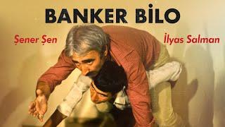 Banker Bilo   FULL HD