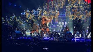 Beyoncé - Run The World Coachella Weekend 1 4/14/2018