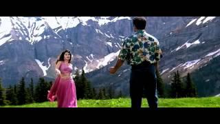 Likha Hai Yeh In Hawaon Pe - Darr [1993]