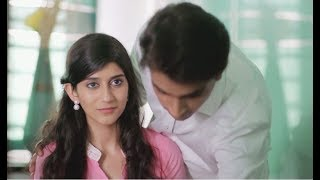 ▶ 3 Emotional Loving Indian Commercial Ads Every Girl Should Watch | TVC DesiKaliah E7S79
