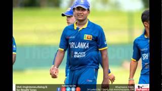 Full HD-Bangladesh vs Sri Lanka T20 Asia Cup 2016 5th Match Highlights