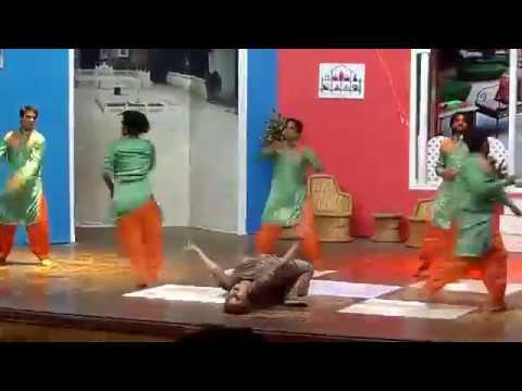 Xxx Mp4 Agan Lagiyaan Afreen Khan New Hot Mujra Dance HD 3gp Sex