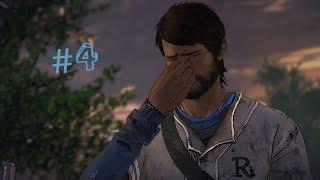 UNBELIEVABLE STUFF || The Walking Dead: A New Frontier || Episode 1 || Part 4 (Final)