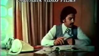 Balu Mahendra - Aliyatha Kolangal Part 1