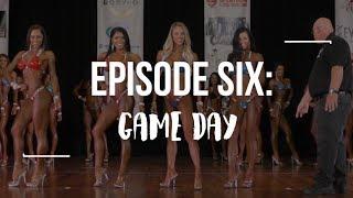 EPISODE 6: Bikini Body Goals l Game Day