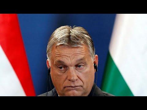 Xxx Mp4 Hongrie Les Sans Abri Bannis Des Rues 3gp Sex