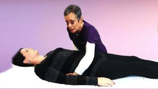 Acupressure for Family and Friends