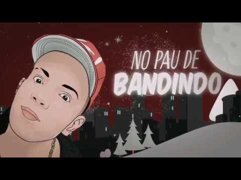 MC Don Juan - Faminha no Xvideos (Lyric Video) DJ R7
