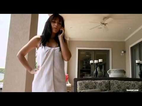 Pacar Hantu Perawan (Girlfriend of Virgin Ghosts) Dewi Persik