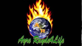Ayre Rayde FSK 84 1st Show