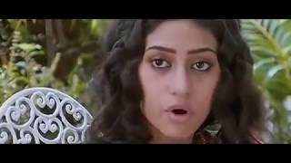 Rang Milanti 2011full Bengali Movie