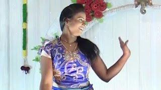 Tamil Record Dance 2016 / Latest tamilnadu village aadal padal dance / Indian Record Dance 2016 11