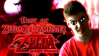 Best of ZeldaGrossmeister - Zelda Twilight Princess