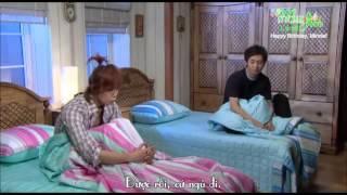 [Minnie Bday PJ][Vietsub] Elephant Sitcom _SS501 Park Jung Min