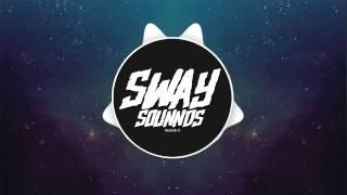 Kelis - Milkshake (Simon Jay & Alex M Remix) [FREE DOWNLOAD]