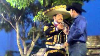 Ramón González, Mi Querido Viejo