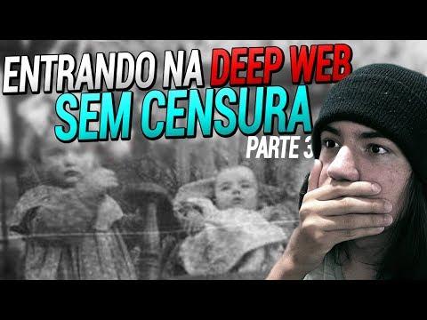 Xxx Mp4 ENTRANDO NA DEEP WEB SEM CENSURA PARTE TRÊS 10 3gp Sex