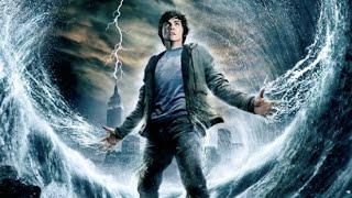 New Sci fi Movie - Engliish Action Moviees- Fun ny Watch Now Hoollywood