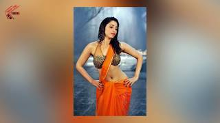 Actress Acts In Blue Films In Her Struggling Days   Movie Time Cinema