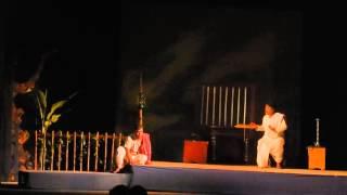 Kolkata Natokwala presents natok MACHI