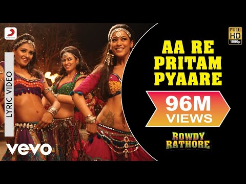 Xxx Mp4 Sajid Wajid Mamta Sharma Sarosh Sami Aa Re Pritam Pyaare Lyric Video 3gp Sex