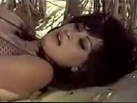 Xxx Mp4 YouTube ممنوع من العرض عربي 3gp 3gp Sex