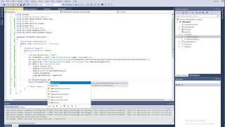 JWT (JSON Web Token) ASP.NET Core Web API Authentication