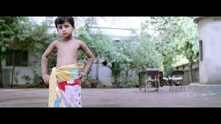 Chillar Party - Janghya
