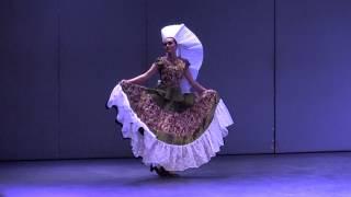 30th+Annual+Ballet+Folkl%C3%B3rico+de+Stanford+-+2014+-+%234+-+Oaxaca