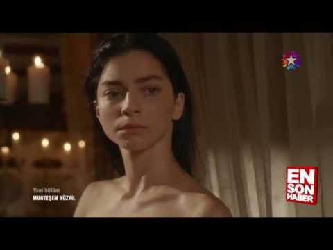 Turkish  Tube Invasion  Porn videos