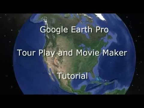 Xxx Mp4 Google Earth Tour And Movie Maker 3gp Sex