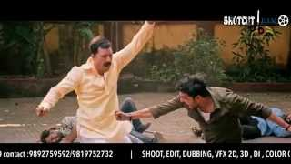 Dagadi Chawal | Marathi full HD Film Preview | Shotcut Media Channle