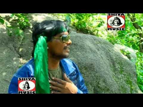 Nagpuri Songs Jharkhand 2014 - Bewafa Sanam | Nagpuri Video Album : BEWAFA SELEM