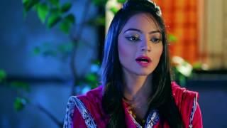 Bangla Funny Natok (2017) Pani Baba || Full HD || Ishana, Hasan, Siddique