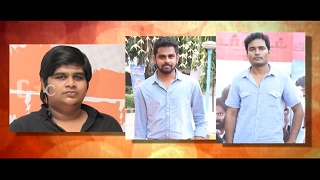 THE NEW TALENTED DIRECTORS|IN MALAYALAM | MOLLYWOOD
