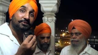 Tezaab 1984 - Ik Ardaas Part III Jassi Jasraj HD 2012