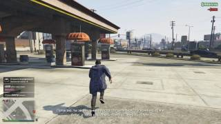 КАК КУПИТЬ МАШИНУ БЕСПЛАТНО В Gand Theft Auto 5 ONLINE?