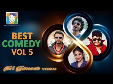 Xxx Mp4 Nonstop New Kannada Comedy Scenes VOL 5 Chikkanna Sharan Darshan Thoogudeep 3gp Sex