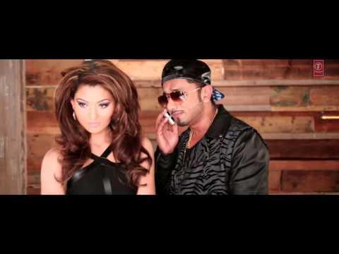 Xxx Mp4 Exclusive LOVE DOSE Full Video Song Yo Yo Honey Singh Urvashi Rautela Desi Kalakaar YouTubev 3gp Sex