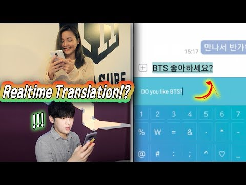 Xxx Mp4 How To Make Korean Friends Very Easily 3gp Sex