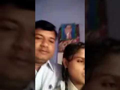 Xxx Mp4 Indian School Girl Fun 3gp Sex
