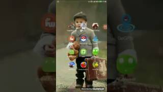How to direct download any game mod apk or any paid app.