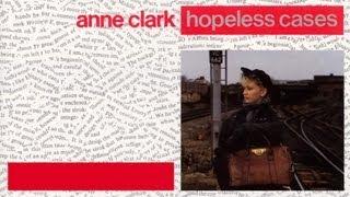 Anne Clark - Now