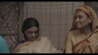 Ujan Ganger Naiya Series 3 (Episode 19) by BBC Media Action