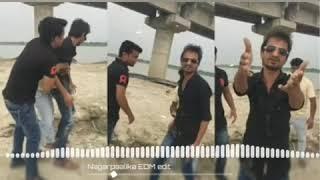 Nagar palika new beat drop song