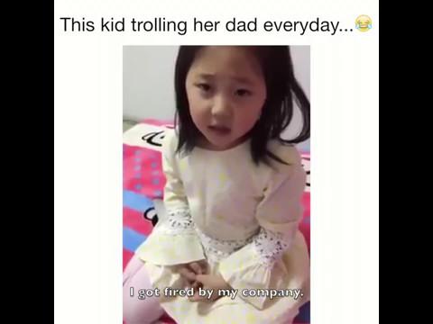 Xxx Mp4 Cute Chinese Daughter Trolls Her Dad 3gp Sex