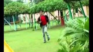 Indian Bangla Lame Song - Sweety Don't Cry I'm Just Coming