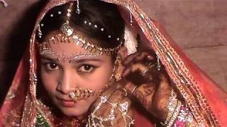 ऐसा विवाह गीत अपने नहीं सुना होगा Kahe Toh Se Sajna Sharda Sinha  Maine Pyar Kiya