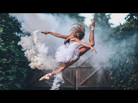 Xxx Mp4 Dance Photoshoot Behind The Scenes Brandon Woelfel 3gp Sex