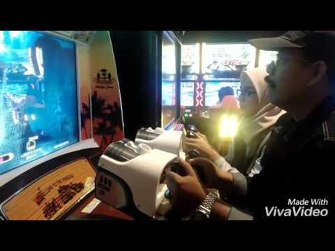 VLOGG #12   SABTU BERSAMA AYAH IBU   TIPS NUNGGU 'film RUDY HABIBIE' MULAI DI BIOSKOP (ANTI BAPER).